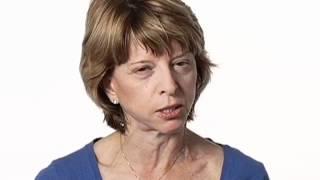 Nancy Koehn On The Entrepreneurial Greats