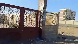 قرية ابراهيم سليمان عزبة الجامع( سابقا)💜