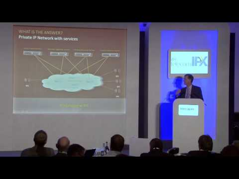 IP Packet Exchange (IPX): Who, what, why, where and when?