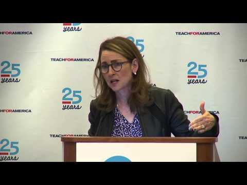 Success Academy Charter Schools in NYC: A Case Study