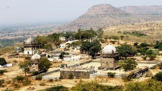 1400 PALKI A documentary on  Khuldabad City of Sufis & Saints  made by Aftab Films Aurangabad