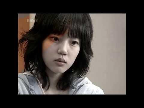 ТОП 5 грустные корейские дорамы / Лучшие дорамы, над которыми можно поплакать / Sad Korean Drama