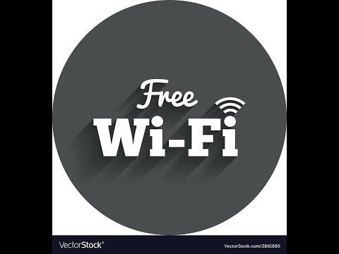 Broadband Solutions(Chitwan)