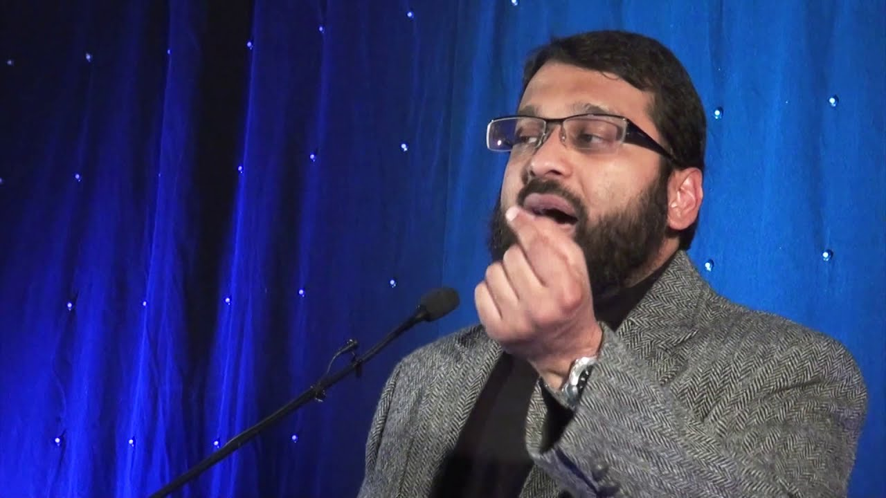 Are rulers in Muslim countries Kuffar? - Q&A - Sh. Dr. Yasir Qadhi