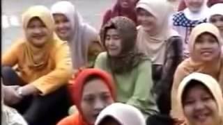 MUVIZA COM  KH ANWAR ZAHID Ceramah Koplak