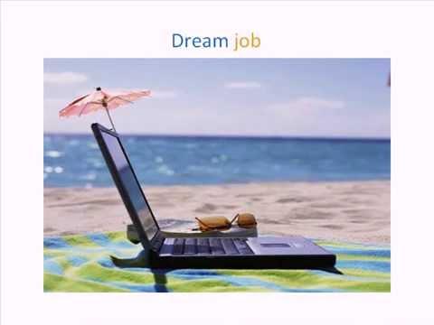 Five Mistakes SAP Job Seekers Make!