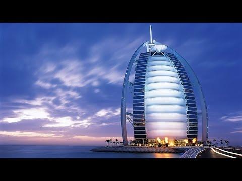 Matt Marshak - Dreamin' in Dubai   *THE SMOOTHJAZZ LOFT*