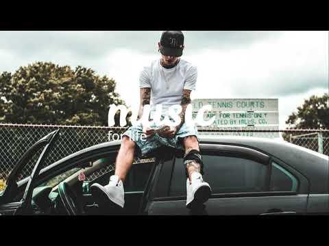 Logic - Keanu Reeves Remix ft. Eminem, Joyner Lucas, 21 Savage{MusicForLife}