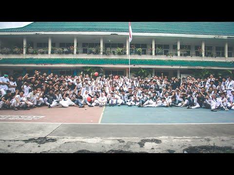 Last Teachers Day At Cyber Media Vocational School
