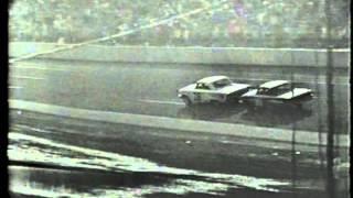 1963 Daytona 500 thumbnail