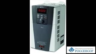 Частотный Преобразователь Hyundai N700e [Частотные Преобразователи Hyundai](, 2014-06-26T12:54:32.000Z)