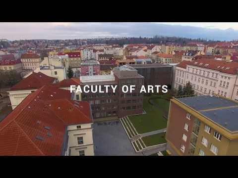 Faculty of Arts, Masaryk University, Brno, Czech Republic