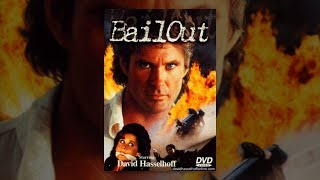 BAIL OUT   Blue and the Bean   David Hasselhoff Rare Movie   Full Length Action Movie   English