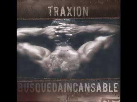 TRAXION ETILICA - EL TEMPANO