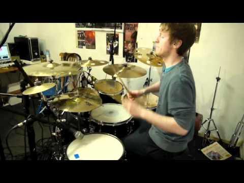 Keri Hilson - Pretty Girl Rock (Live Arrangement/Cover)