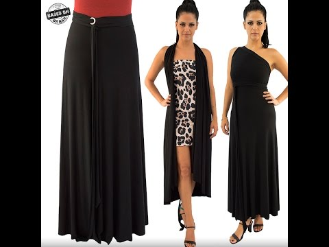 a-saia-envelope-que-vira-vestidos- -saia&vestido-multi-look-by-based-on