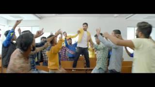 Repeat youtube video Na Kar Gayee   Babbal Rai Full Video   DjPunjab CoM