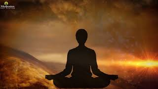 1 Hour Self Healing Meditation Music l Unlock Your Mind Power l Stress, Anxiety & Tension Release
