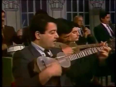 Rubail Azimov - ESQ (Official Audio)