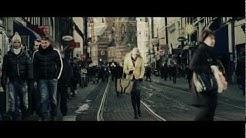 Fabienne - Dieses Gefühl (Official Video)