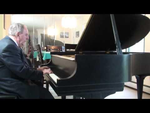 Arthur Lemos MUSIC OF POLAND Tzena Tzena Tzena