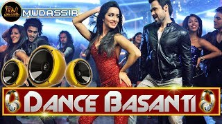 dance-basanti-2k18-mix-dj-mudassir-exclusive