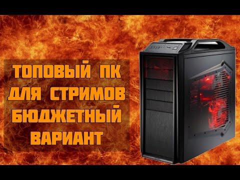 Видеокарта GeForce GTX 980 Ti