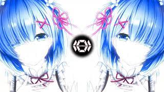 Download XXXTENTACION - SAD! (Scott Rill Remix)-(Nightcore) Mp3