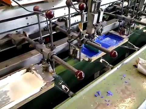 Stampa bottiglie plastica doovi for Serigrafia bicchieri