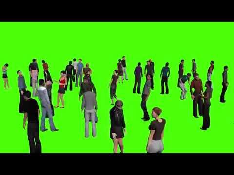 Pubg Green Screen Effects Download | Pubg Hack Map