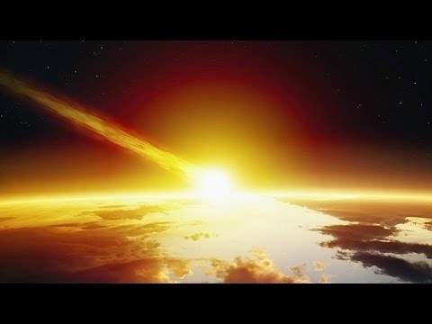 BOOOM!! What Just Exploded Over Siberia And Norway? UFOlogist Stunned! Alien Craft? 12/8/2016