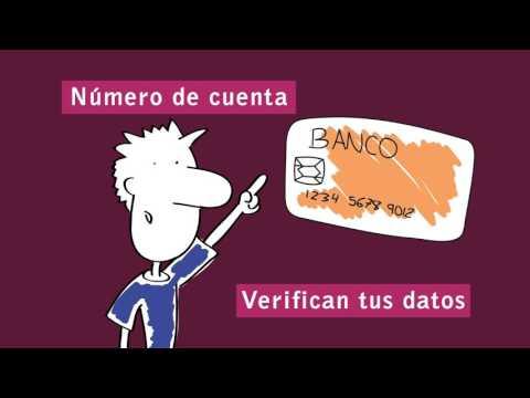 Corresponsales Bancarios