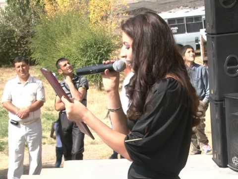 Sasna Crer Paraton 2012 Irind Mas 04