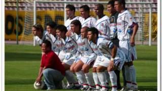 Monagas Sport Club - Himno