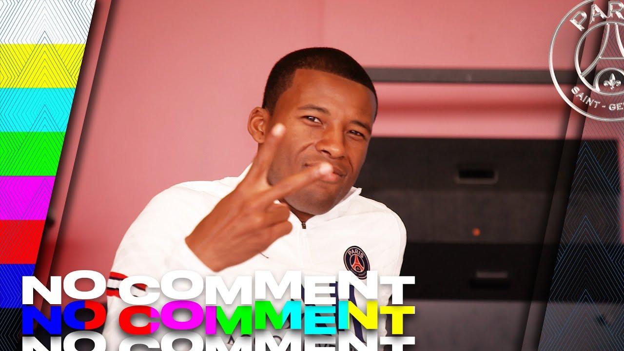 Download 🆒📺🤣  NO COMMENT - EP 10