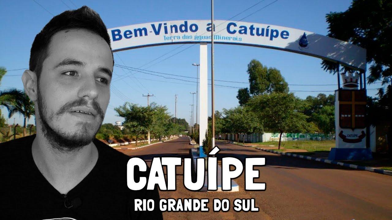 Catuípe Rio Grande do Sul fonte: i.ytimg.com