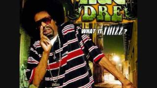 mac dre another feature