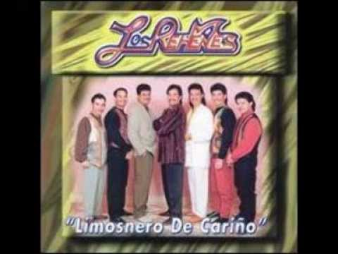 los rehenes - por favor no digas nada.mp4 Videos De Viajes