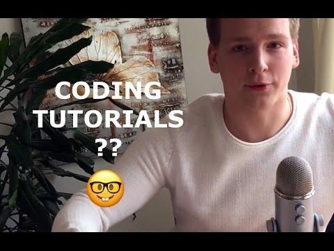 Programming Tutorials vs Books