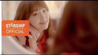 Download 소유(SoYou) X 정기고(JunggiGo) - 썸(Some) feat. 긱스 릴보이 (Lil Boi of Geeks) M/V