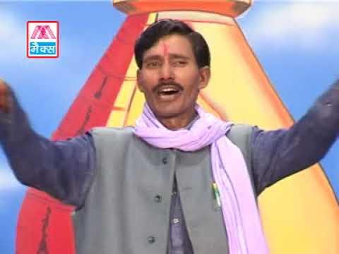 Le La Hari Naam Bhojpuri Nirgun-He Panchi Jaibu Pokkhanve Jhari By Ram Preet Azamgarh,