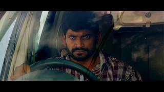 Sarovaram Telugu Movie Teaser, Sarovaram Movie, Telugu Latest Teasers