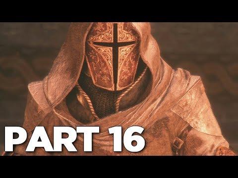 A PLAGUE TALE INNOCENCE Walkthrough Gameplay Part 16 - NICHOLAS BOSS (PS4 Pro)
