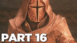 A PLAGUE TALE INNOCENCE Walkthrough Gameplay Part 16 - NICHOLAS BOSS (PS4 Pro)