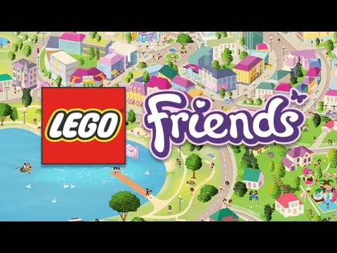 lego®-friends-art-maker---best-app-for-kids---iphone/ipad/ipod-touch