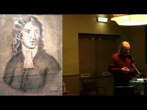 Calendars, Prophecy and the History of Time - Nick Marchmont