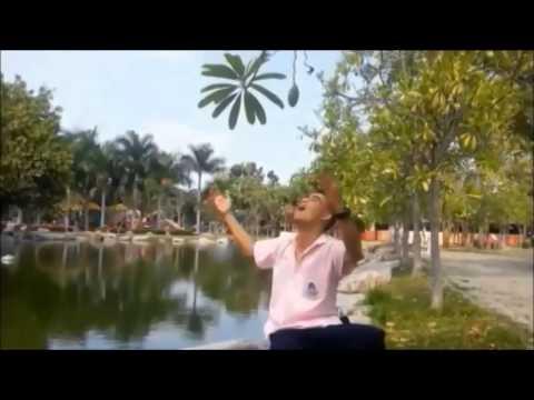 มาเลเซีย-กลุ่มสาระการเรียนรู้ศิลปะ บ.ช(6/2) [Official MV]