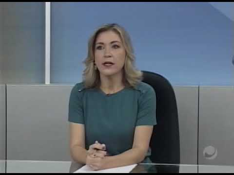 Jornal do Dia (05/09/2017) - Parte 1