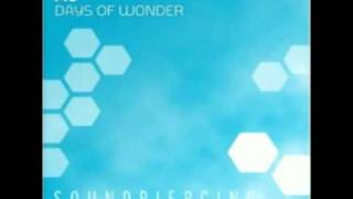 M6 - Days of Wonder (DNS Project Remix)