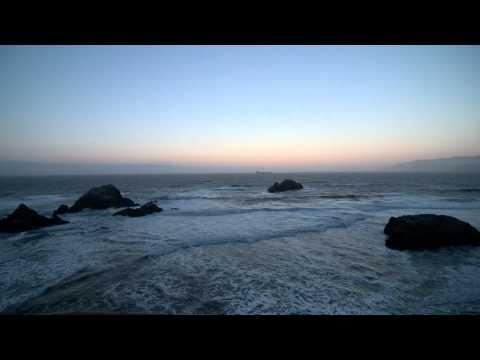 Finger Eleven - Thousand Mile Wish
